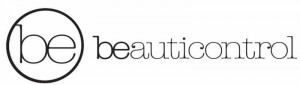 bebeautiful