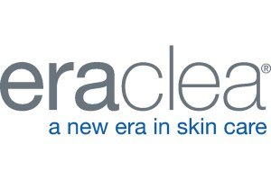 eraclea logo rectangle