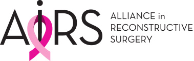 AiRS Alliance in Reconstructive Surgery